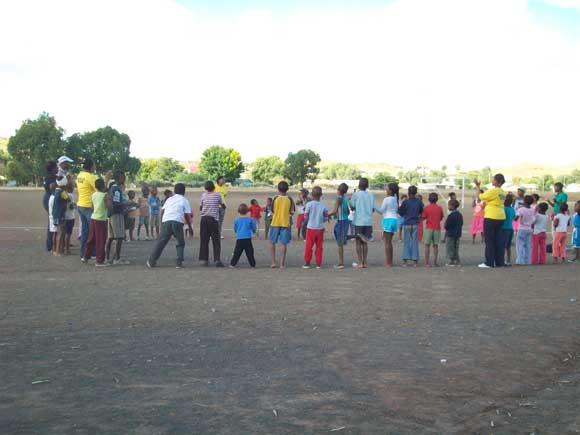 Vol SA 9 Africa044-Grassroots-Kids