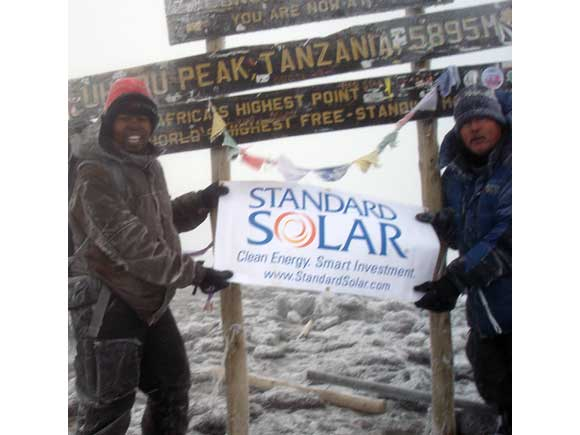 Day-7-To-Summit-and-Down-to-Mweka-Camp-DSC05173-Standard-Solar-Sign-Cropped