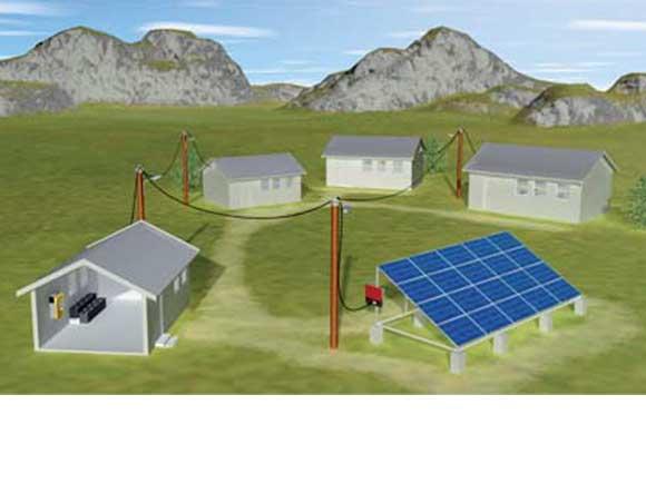 Mini-Grid-Sunny-Island-Picture