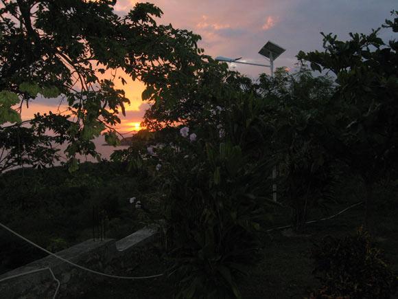 Vol-Haiti-19