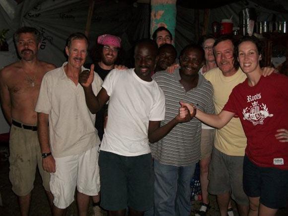 Vol-Haiti-21