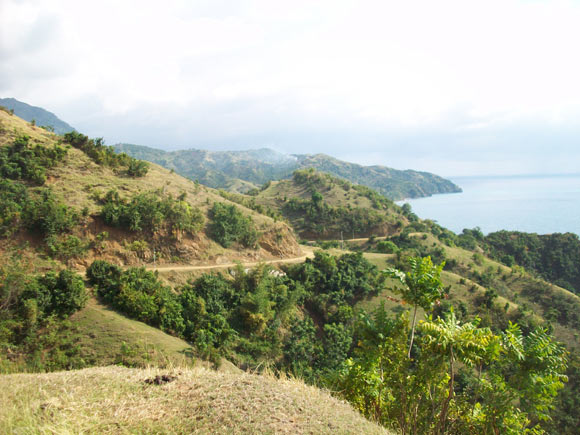 Vol-Haiti-4