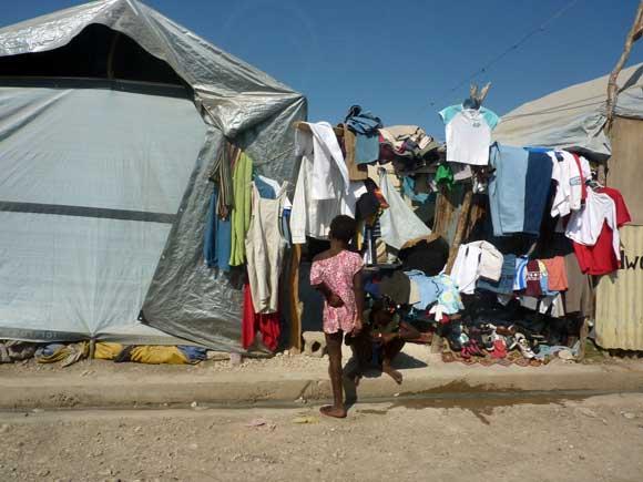 cas-772-Tent-City-3